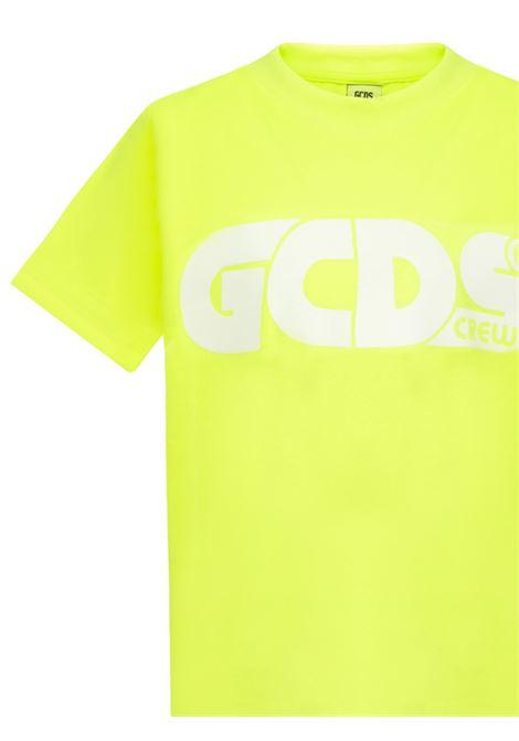 Gcds Kids T-Shirt Gcds kids | 8 | 027614FL023