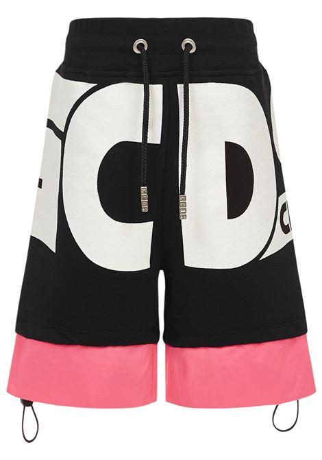 Gcds Kids Shorts Gcds kids   30   027615110/27