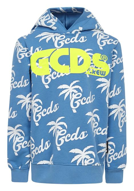 Gcds Kids Sweatshirt Gcds kids | -108764232 | 027641919