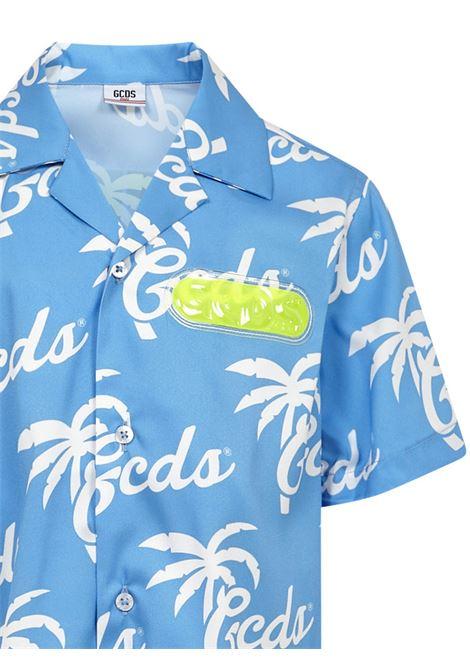 Gcds Kids Shirt  Gcds kids   -1043906350   027642919