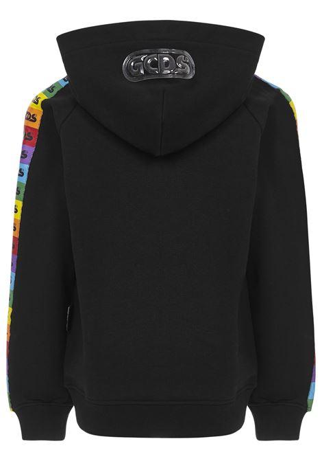 Gcds Kids Sweatshirt Gcds kids | -108764232 | 027646110