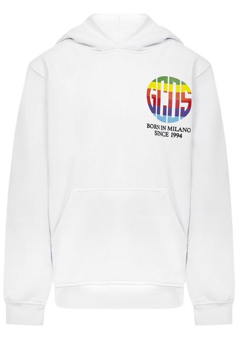 Gcds Kids Sweatshirt  Gcds kids   -108764232   027647001