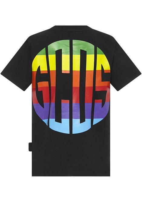 Gcds Kids T-Shirt Gcds kids | 8 | 027649110