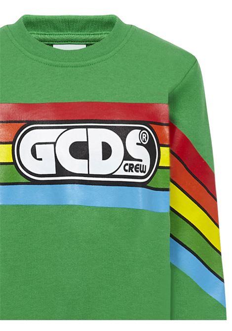 Gcds Kids Sweatshirt Gcds kids | -108764232 | 027650080