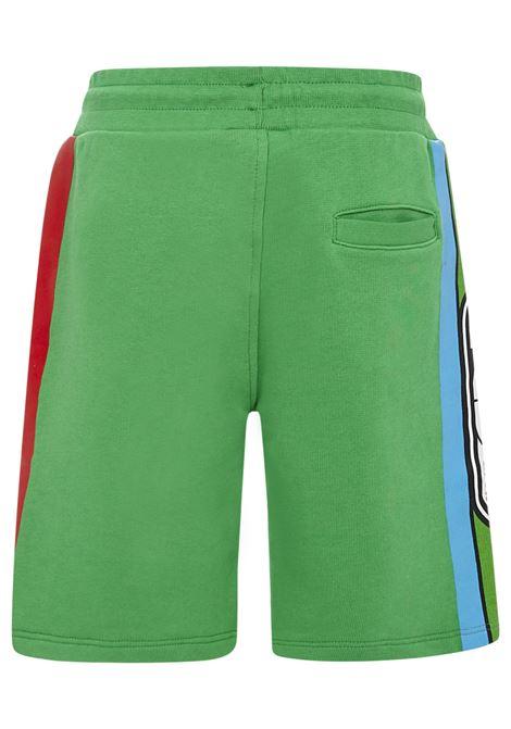 Gcds Kids Shorts Gcds kids | 30 | 027654080