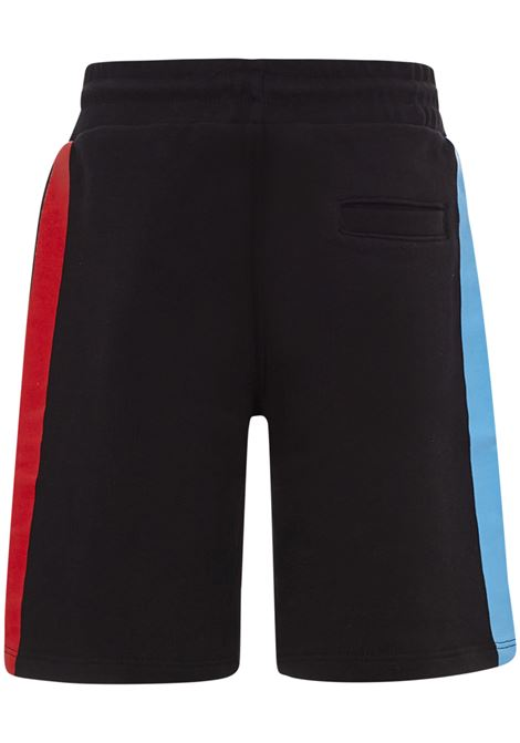 Gcds Kids Shorts Gcds kids | 30 | 027654110