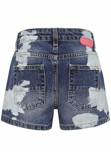 Gcds Kids Shorts  Gcds kids | 30 | 027665200