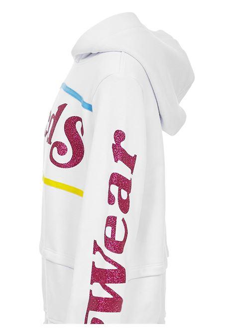 Gcds Kids Sweatshirt Gcds kids | -108764232 | 027666001