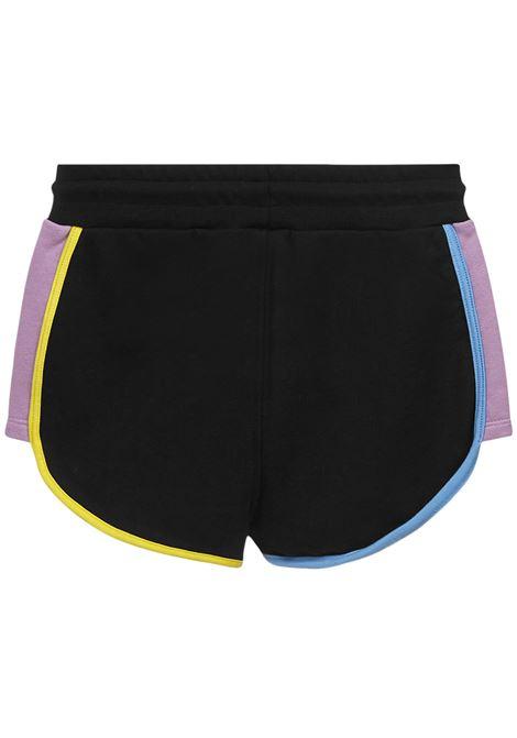 Gcds Kids Shorts  Gcds kids | 30 | 027670110
