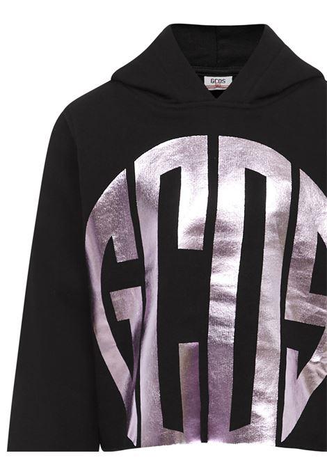 Gcds Kids Sweatshirt Gcds kids | -108764232 | 027673110