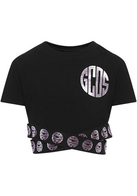 Gcds Kids T-shirt Gcds kids | 8 | 027675110