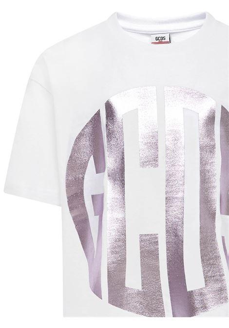 Gcds Kids T-shirt  Gcds kids | 8 | 027676001
