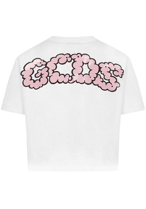 T-shirt Gcds Kids  Gcds kids | 8 | 027683001