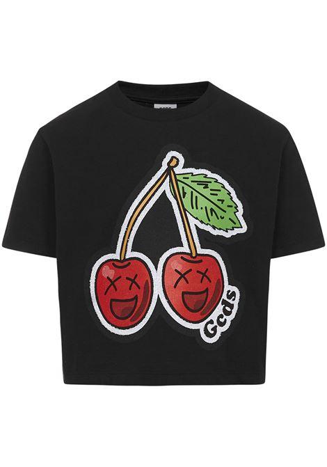 T-shirt Gcds Kids Gcds kids | 8 | 027683110