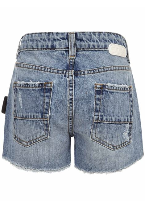 Gcds Kids Shorts  Gcds kids | 30 | 027686200