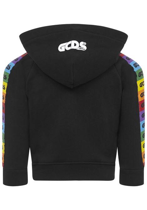 Gcds Kids Sweatshirt Gcds kids | -108764232 | 027948110