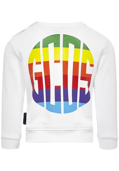 Gcds Kids Sweatshirt Gcds kids | -108764232 | 027958001