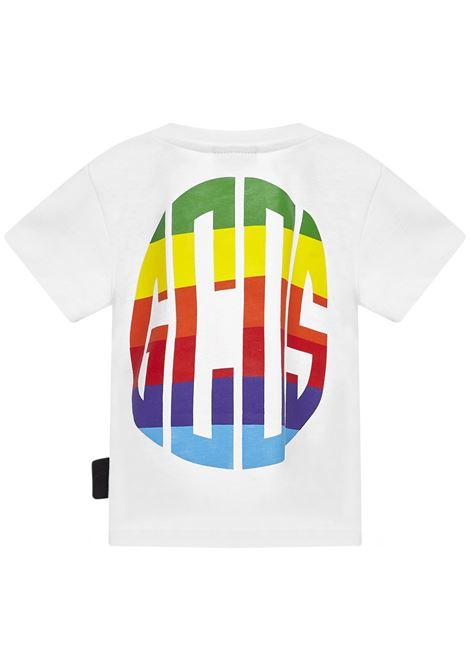 Gcds Kids T-Shirt Gcds kids | 8 | 027959001