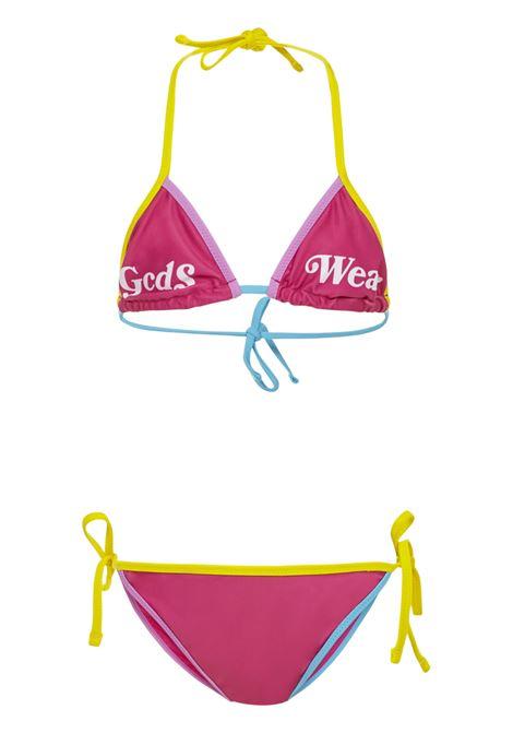 Bikini Gcds Kids Gcds kids   138   027964134
