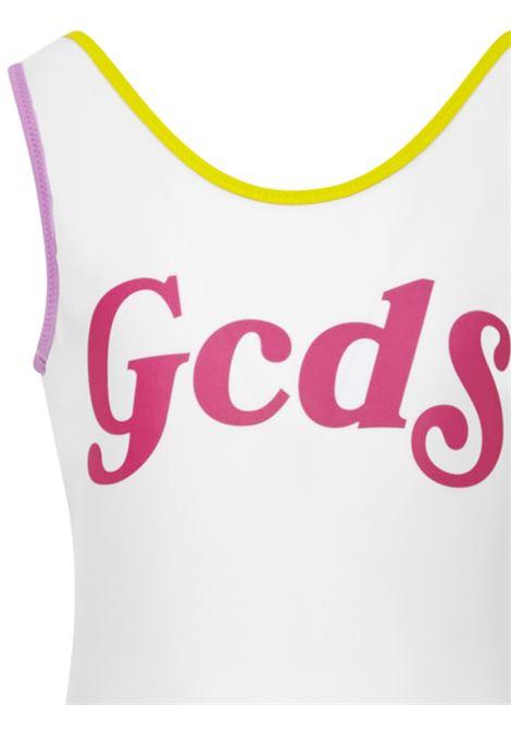 Gcds Kids Swimsuit Gcds kids   85   027965001