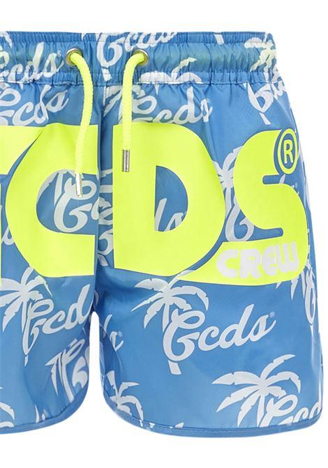 Gcds Kids Swimsuit Gcds kids | 85 | 027969919