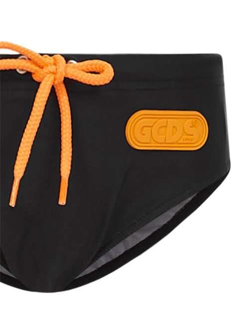 Gcds Kids Swimsuit Gcds kids | 85 | 027972110