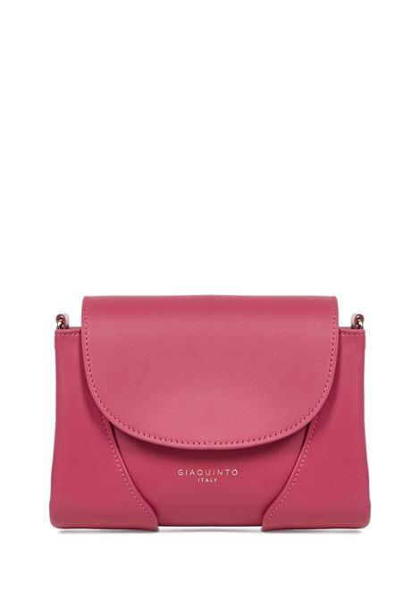Giaquinto Bea Shoulder Bag Giaquinto | 77132929 | G0456OHCLP70