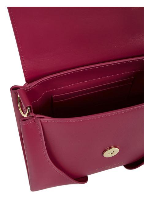 Giaquinto Aline Shoulder Bag Giaquinto | 77132929 | G0457OHCLP70