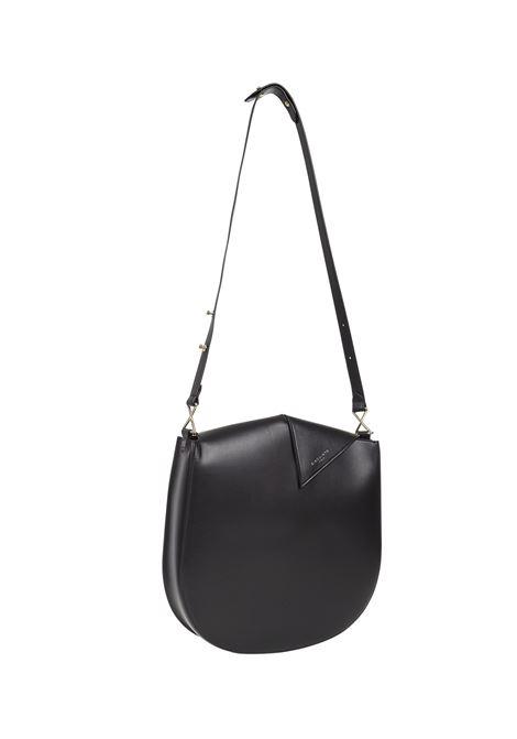 Giaquinto Peggy Hobo Shoulder Bag Giaquinto | 77132929 | G0461OHCLN00