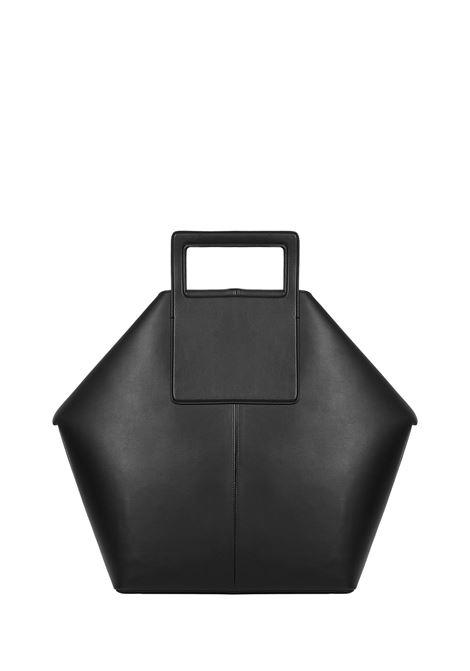 Giaquinto Big Tote Tote Bag Giaquinto | 77132927 | G0462OHCLN90