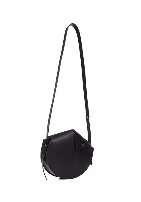 Giaquinto Peggy Mini Shoulder Bag Giaquinto | 77132929 | G0465OHCLN00