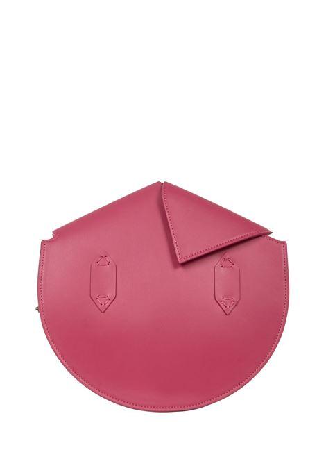 Giaquinto Peggy Mini Shoulder Bag Giaquinto | 77132929 | G0465OHCLP70
