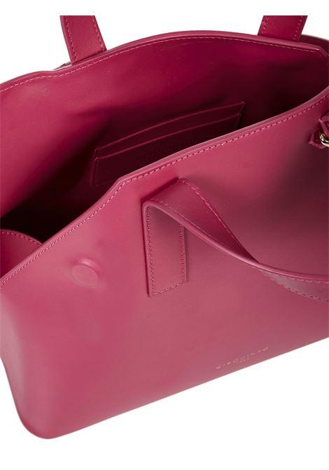 Giaquinto Shoulder Bag Giaquinto | 77132929 | G0468OHCLP70