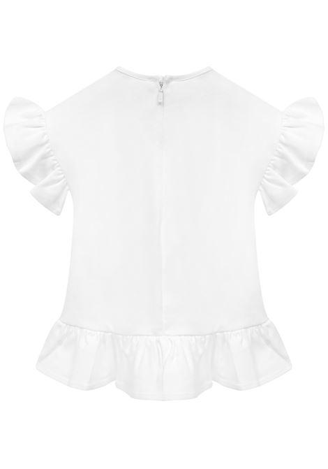 Givenchy Kids Dress Givenchy Kids | 11 | H0207310B