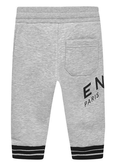 Givenchy Kids Trousers  Givenchy Kids | 1672492985 | H04095A01