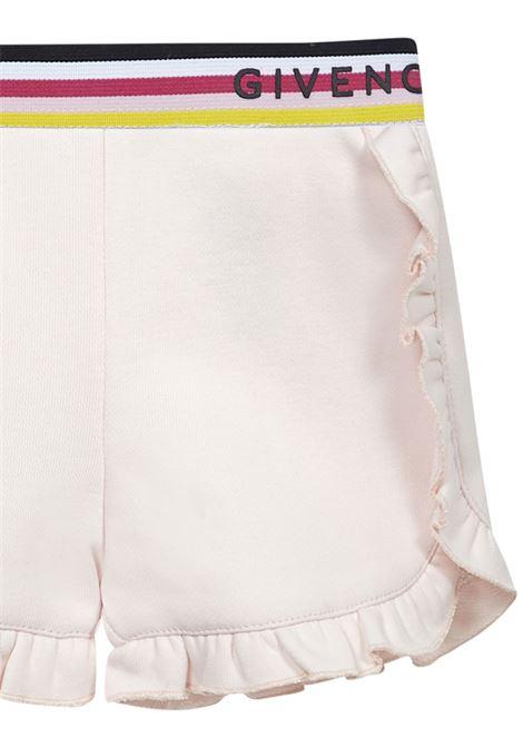 Shorts Givenchy Kids Givenchy Kids | 30 | H0410145S