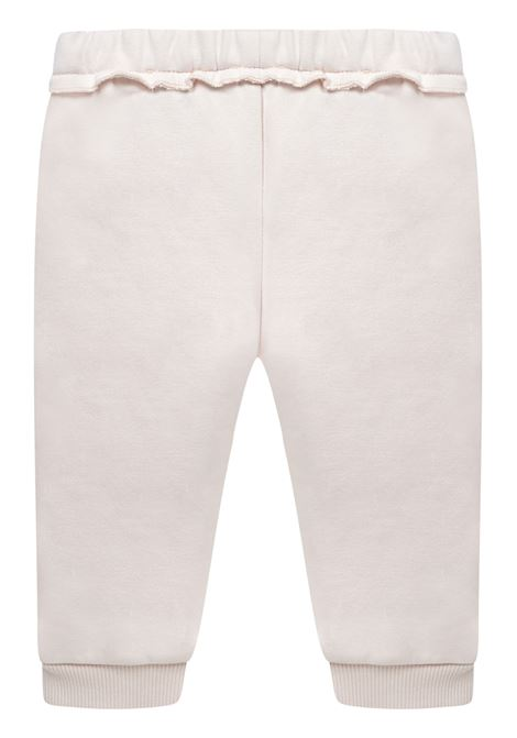 Givenchy Kids Trousers  Givenchy Kids | 1672492985 | H0410345S