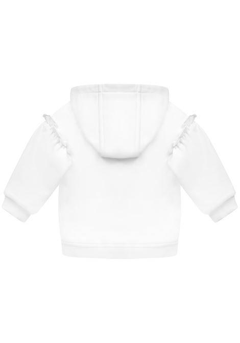 Givenchy Kids Sweatshirt Givenchy Kids | -108764232 | H0516510B