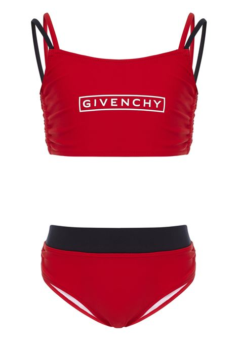 Givenchy Kids Swimsuit Givenchy Kids | 85 | H10036991