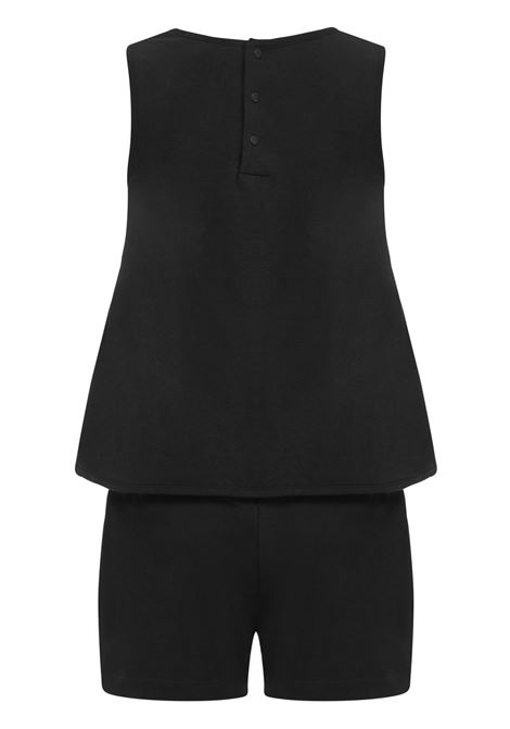 Givenchy Kids Jumpsuit  Givenchy Kids | 19 | H1411209B