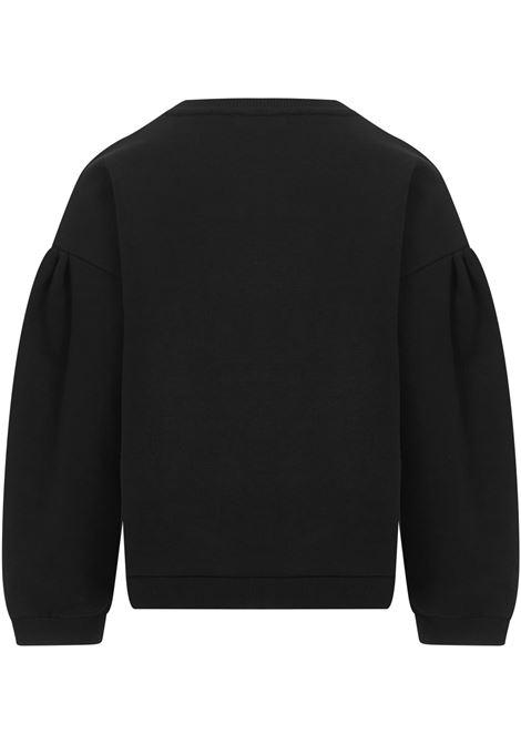 Givenchy Kids Sweatshirt Givenchy Kids | -108764232 | H1519309B