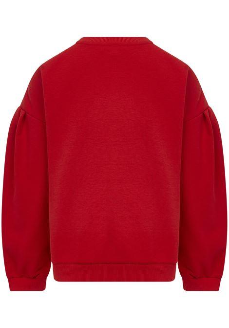 Givenchy Kids Sweatshirt Givenchy Kids | -108764232 | H15193991