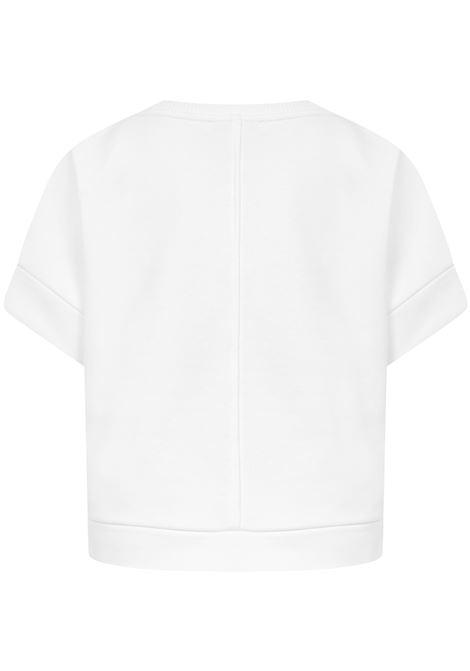 Givenchy Kids Sweatshirt  Givenchy Kids | -108764232 | H1519610B