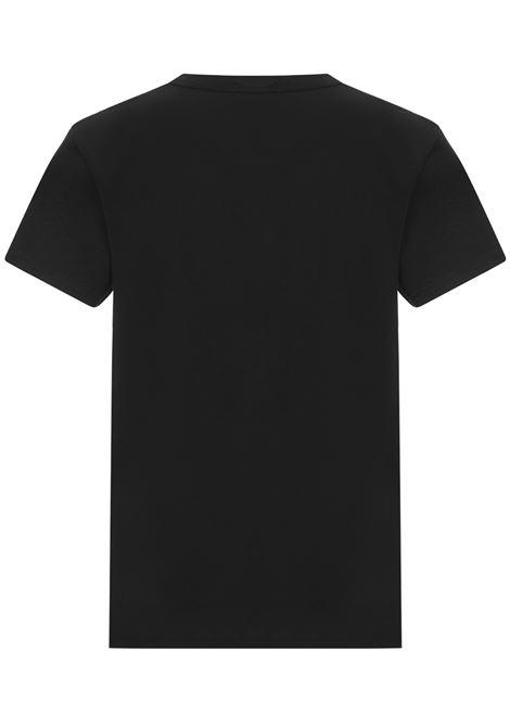 Givenchy Kids T-shirt Givenchy Kids | 8 | H1519909B