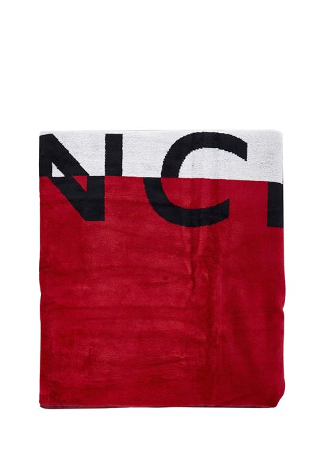 Givenchy Kids Towel Givenchy Kids   77132906   H20042N79