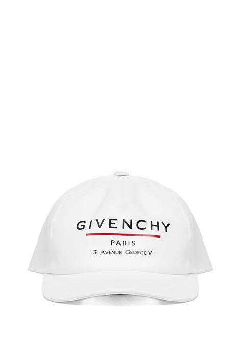 Givenchy Kids Cap Givenchy Kids   26   H2104310B