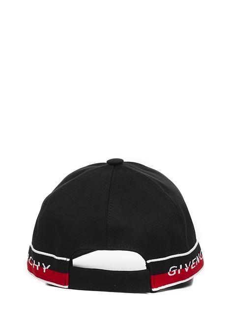 Givenchy Kids Cap Givenchy Kids   26   H2104509B
