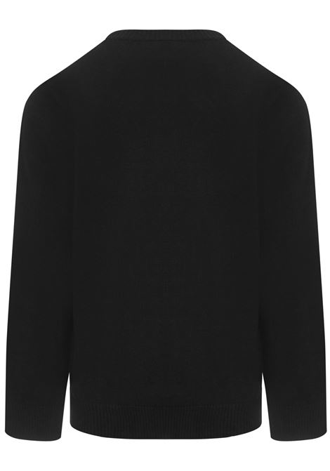 Givenchy kids Sweater Givenchy Kids | 7 | H2523809B
