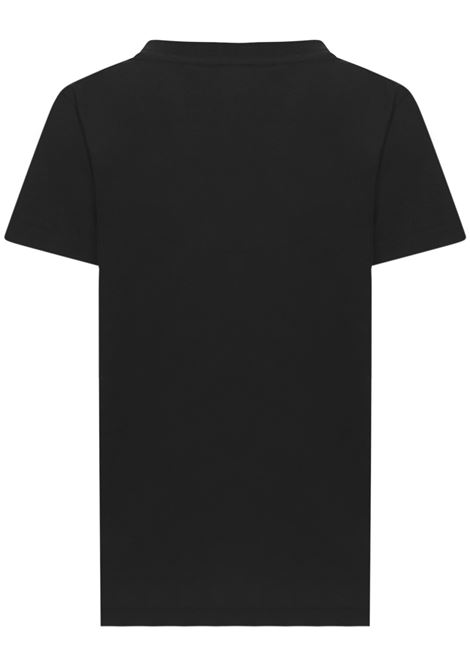Givenchy kids T-shirt Givenchy Kids | 8 | H2524709B