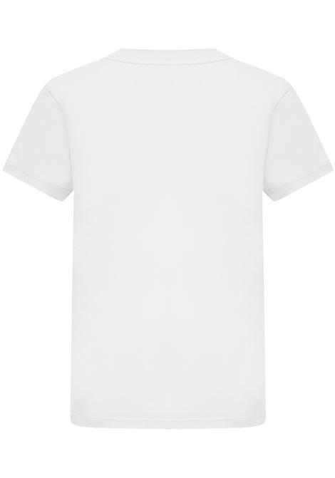 Givenchy kids T-shirt Givenchy Kids | 8 | H2524710B